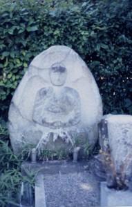 kenzo011