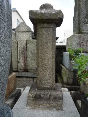 kenzo012