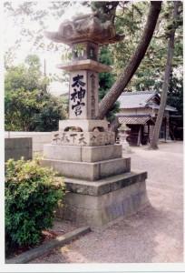 kenzo014