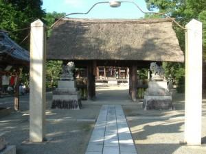 shiseki005