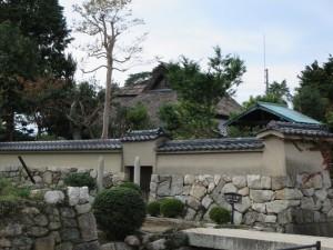 shiseki006