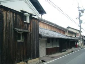 sshiseki010